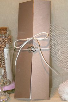 Satin Silk Lila Premium Silk Satin, Gift Wrapping, Gifts, Gift Wrapping Paper, Presents, Wrapping Gifts, Favors, Gift Packaging, Gift