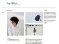 Notwo / notwo.org — Designspiration