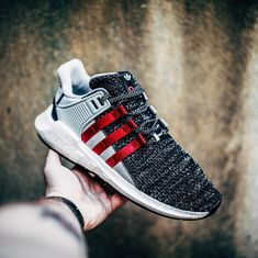9308a924308d5 43 Best Adidas images in 2019