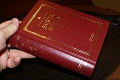 Slovak Republic Bible: Rohacek Version