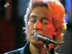 "▶ Chris Rea ""I Can Hear Your Heart Beat"" (HQ) - YouTube"