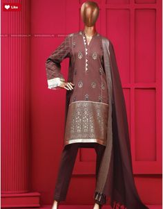 Junaid Jamshed JJLS-W-JDR-22376 Winter Collection 2017 #Junaid Jamshed #Junaid JamshedJJLS-W-JDR-22376 #Junaid JamshedWinter Collection #Junaid Jamshed2017 #Junaid Jamshedfashion #womenfashion's #fashion #lasdiesfashion #style #fashion #womenfashion Whatsapp: 00923452355358 Website: www.original.pk