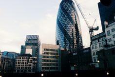 #london VSCO Grid | Zainab Mavani |
