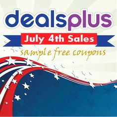 july 4th sales at lowes