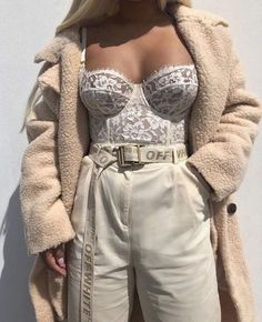 clothes for women,womens clothing,womens fashion,womans clothes outfits Mode Outfits, Fall Outfits, Fashion Outfits, Womens Fashion, Winter Outfits Men, Fashion 2017, Fashion Killa, Look Fashion, Winter Fashion