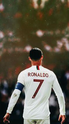 Cristiano Ronaldo #portugal