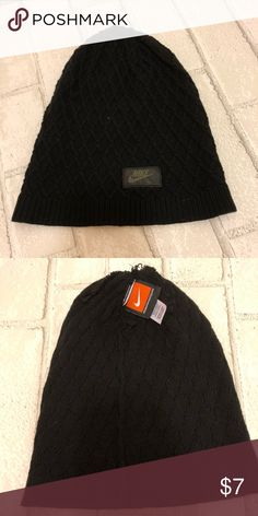 Nike Accessories Hats