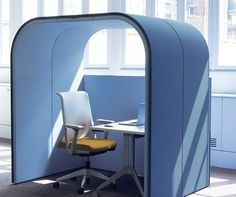 Haworth is a global office furniture manufacturer with factories and offices across Europe.