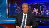 Charleston Church Shooting - The Daily Show - Video Clip | Comedy Central