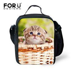2f544a6b85dd Compra cat food bags y disfruta del envío gratuito en AliExpress.com