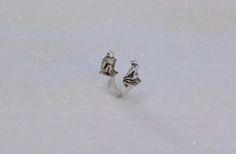 Adelina Petcan Jewelry