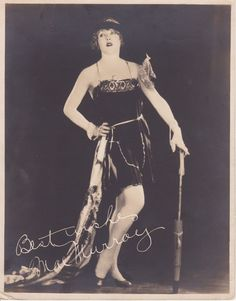 1920s Mae Murray Silent Film Star MGM Publicity DBL WT Gelatin Silver Fan Photo Mae Murray, Silent Film Stars, Movie Photo, Timeless Fashion, 1920s, Wonder Woman, Fan, Gelatin, Superhero