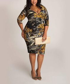 plus size dress zulily phone – woman art dress