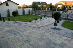 Kostka dekoracyjna Via Stelle w kolorze Mix Mocca - http://kostbet.pl/?page_id=1071