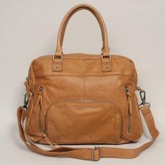 Nat & Nin bag - Macy €165 #bags #fashion