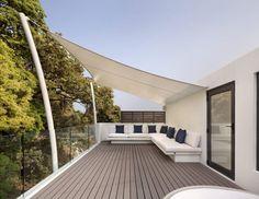 Casa Bosques by Original Vision   HomeAdore