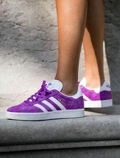 De 187 beste afbeeldingen van Adidas Gazelle Women