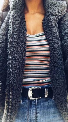 hipster fashion 36 Hipster Outfits That Look Fantastic - Fashion New Trends Style Hipster, Style Casual, Hipster Fashion, Casual Outfits, Cute Outfits, Fashion Outfits, Fashion Trends, Fashion Clothes, Fashion Black