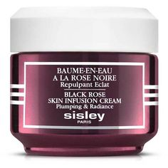 Skin Care Advice For Better Skin Now - Lifestyle Monster Cosmetics & Fragrance, Sisley Paris, Contour Kit, Skin Problems, Face Care, Natural Skin Care, Skin Care Tips, Beauty Hacks, Beauty Tips