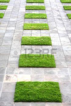 Adoquin ecologico textura buscar con google arq Adoquines para jardin