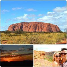 desert-australien-ayers-rock-kata-tjuta-kings-canyon-mereenie-loop road-voyage