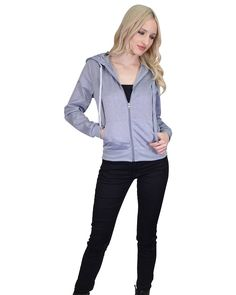 fashionable cheap clothes online