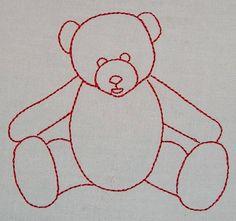 poppyfuzzybear
