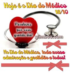 dia_do_medico_10358970.gif (620×650)