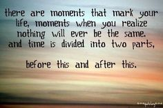 Image result for life after death quotes