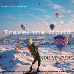 will save you a lot of potential time and stress! Here's your chance to be creative and explore places you have only seen in picture and movies! Itinerary Planner, Route Planner, Trip Planner, Travel Planner, Planner Online, Holiday Planner, Travel Route, Holiday Travel, Vacation Trips