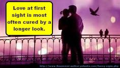 Funny Quotes and Signs by L. B. Sommer the author of 199 Ways To Improve Your Relationships, Marriage, and Sex Life - check out my website for tons more funny stuff and sample readings from my various books http://www.lbsommer-author.yolasite.com/funny-signs.php