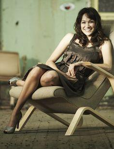 Nicole da Silva - Rush Australian TV Series Photo (8645013) - Fanpop