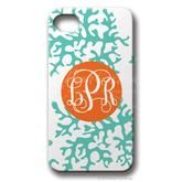 monogrammed iPhone cases. Obsessed. PaperConcierge.com | Personalized Stationery, Party Invitations and Personalized Gifts