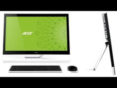 Acer Aspire A7600U UR24 27 Inch All In One Touchscreen Desktop PC In Ultra Slim Transparent Floating - http://cpudomain.com/desktops/acer-aspire-a7600u-ur24-27-inch-all-in-one-touchscreen-desktop-pc-in-ultra-slim-transparent-floating/