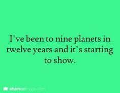 9planets.png 495×385 pixels
