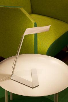 ELLE lampade da tavolo catalogo on line Prandina illuminazione design lampade moderne,lampade da terra, lampade tavolo,lampadario sospension...