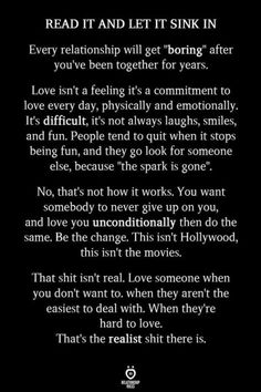 15 Trendy Ideas For Complicated Relationship Quotes Deserve Better Friendship Complicated Relationship Quotes, Strong Relationship Quotes, Relationships Love, Dark Love Quotes, Best Love Quotes, Love Quotes For Him, Deep Quotes, Chaos Quotes, Bullshit Quotes