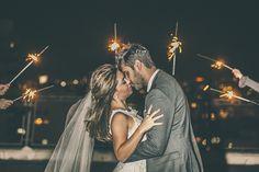 Torin Zanette - Portfolio Wedding - Wedding