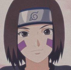 Naruto Kakashi, Naruto Girls, Naruto Art, Anime Naruto, Manga Anime, Gaara, Naruto Images, Naruto Pictures, Akira Kurusu
