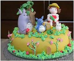 Image result for amazing decorated cakes