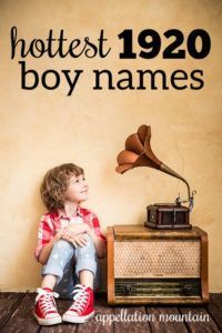 Hottest 1920 Boy Names: Leopold, Jennings, Brooks - Appellation Mountain J Names, Book Names, Vintage Boy Names, Vintage Boys, Country Boy Names, Country Boys, Country Music Stars, Country Singers, S Baby Boy Names
