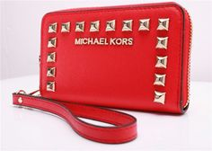 1.Compatible Brand: For Apple 2.Design/Finish: Cross Patterned Leather with letters & Metal mounted 3. Compatible Model: For iPhone 5s, For iPhone 5c, For iPhone 5, For iPhone 4s, For iPhone 4  4. Color :   10 Colors in all   Black   White   Red   Blue   Orange   Rose red   Brown   Pink   Yellow   Green  5.  Material: Genuine Cross Patterned Leather 6. Bag Size/Weight: 14.5*8.5*2.5cm / 160g  or   5.7*3.3*1.0 inch / 160g 7. Package size/Weight: 17*12*4cm / 290g  or   6.7*4.7*1.6 inch / 290g