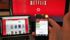 Netflix aumenta su suscripcion y anuncia un nuevo plan económico para México - IDbloggerm  http://idbloggerm.blogspot.mx/2014/05/netflix-aumenta-su-suscripcion-y.html