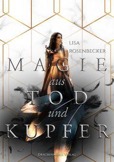 Grimm, Lisa, Fantasy, Audiobooks, Ebooks, This Book, Wonder Woman, Superhero, Reading