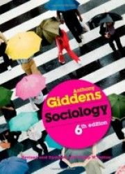 Sociology 6th edition by Anthony Giddens PDF Download Free, ==>> http://www.aazea.com/book/sociology-6th-edition-by-anthony-giddens/