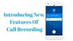 Truecaller Announces a new Feature for Android Users Which You Do not Know? Competition, Android, Marketing, Phone, News, Telephone