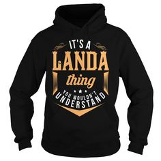 [Love Tshirt name printing] LANDA  Best Shirt design  LANDA  Tshirt Guys Lady Hodie  SHARE and Get Discount Today Order now before we SELL OUT  Camping a ken thing you wouldnt understand keep calm let hand it tshirt design funny names calm and let irlanda handle