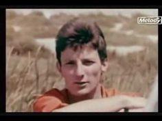 Hugues Aufray - Dès que le Printemps revient - YouTube