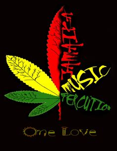 Reggae Logo cool Pictures - http://wallawy.com/reggae-logo-cool-pictures/