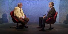Pregopontocom Tudo: Entrevista: Renato Janine Ribeiro - TV Brasil